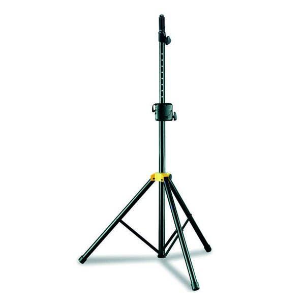 Hercules Speaker Stand SS410B (Single)
