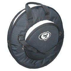 """Protection Racket 6020 Deluxe 22"""" Cymbal Bag"""