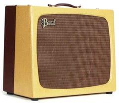 "Bartel Starwood 28w 1x12"" Guitar Amp Combo"