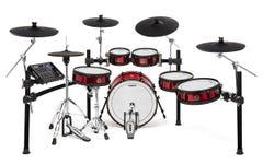 Alesis Strike Pro SE (Special Edition) Electronic Drum Kit