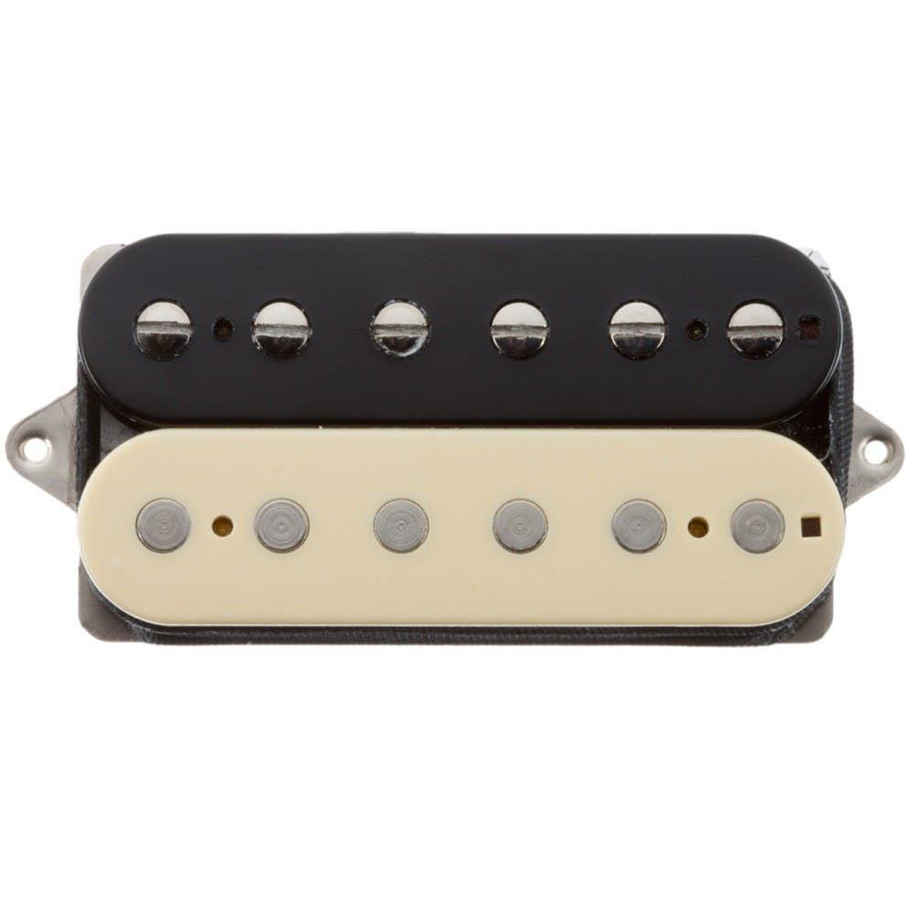 Suhr Thornbucker Humbucker Electric Guitar Pickup - Neck - Zebra