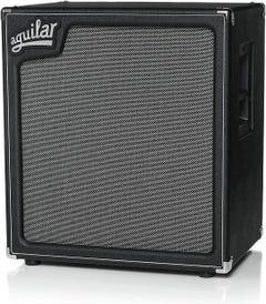 "Aguilar Super Light SL410X 4x10"" Bass Cab (4ohm)"