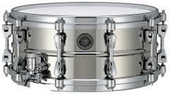 Tama Starphonic Brass Shell 14x6 Snare Drum