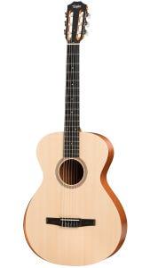 Taylor Academy 12N Nylon String/Classical Guitar