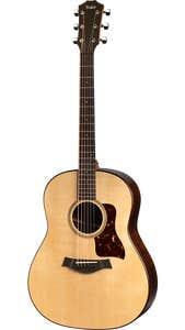 Taylor American Dream AD17 Acoustic Guitar w/Aerocase - Spruce/Ovangkol