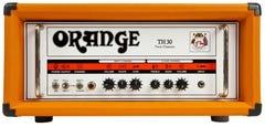Orange TH30 Guitar Amp Head