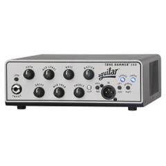 Aguilar TH350 Tone Hammer 350W Bass Head