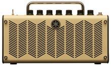 Yamaha THR5 Guitar Amp w/ 10W Stereo Hi-Fi Output
