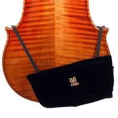 Tido violin shoulder pad 1/8-1/4