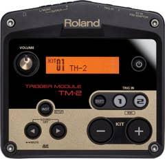 Roland TM-2 Trigger Module (TM2)