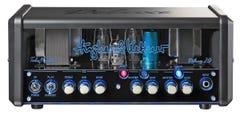 Hughes & Kettner TubeMeister Deluxe 20 Guitar Amp Head