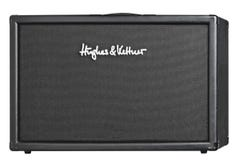 Hughes & Kettner Tubemeister 2x12 Speaker Cabinet