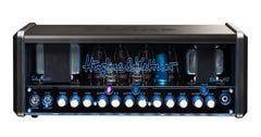 Hughes & Kettner TubeMeister Deluxe 40 Guitar Amp Head