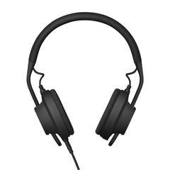 AIAIAI TMA-2 All-round Preset Headphones