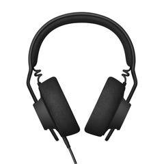 AIAIAI TMA-2 HD Preset Headphones