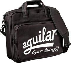 Aguilar Tone Hammer 500 Carry Bag