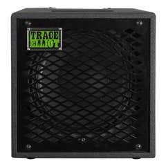 Trace Elliott ELF 1X10 Bass Cabinet