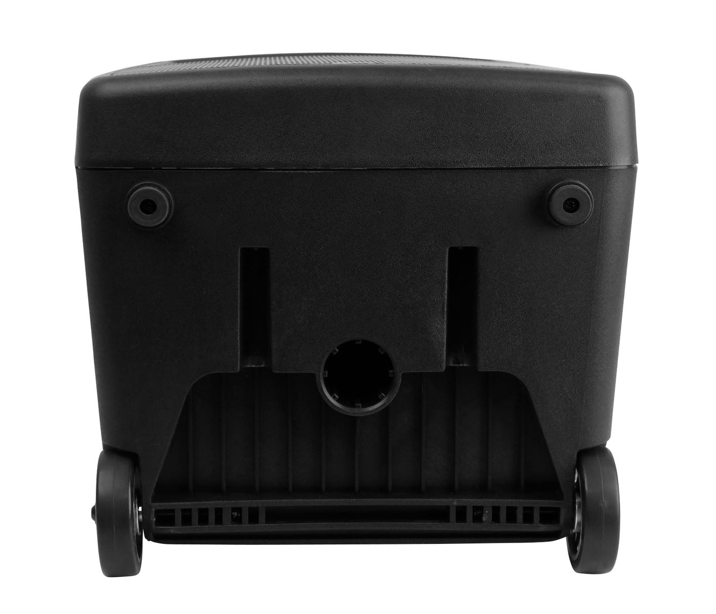 Smart Acoustic TRANSPORTA 10 Portable PA System (520-542MHZ)