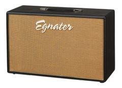 "Egnater Tweaker 2x12"" Speaker Cabinet"