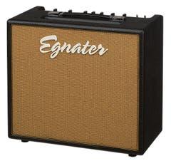 """Egnater Tweaker 40w 1x12"""" Guitar Amp Combo"""
