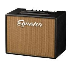 """Egnater Tweaker 1x12"""" Guitar Amp Combo"""