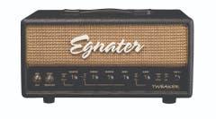 Egnater Tweaker 15w Guitar Amp Head