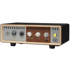 UA OX Amp Top Box