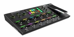 Headrush Pedalboard Guitar Effects Processor