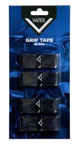 Vater Grip Tape - Black
