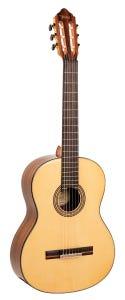 Valencia VC563 3/4 Classical Guitar