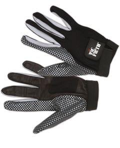 Vic Firth VicGloves Drummers Gloves - XL