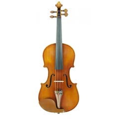 Eastman VL250ST 4/4 Violin Outfit