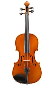 Eastman VL50BST 3/4 Student Violin Outfit