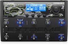 TC Helicon VoiceLive 3 Extreme Multi FX Vocal Processor