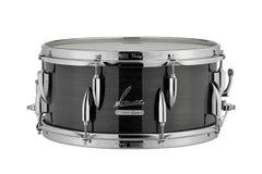 """Sonor Vintage Series 14x5.75"""" Snare Drum - Vintage Black Slate"""