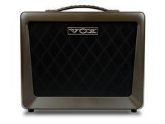 Vox VX50-AG Acoustic Instrument Amplifier Combo