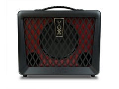 Vox VX50-BA Bass Amplifier Combo