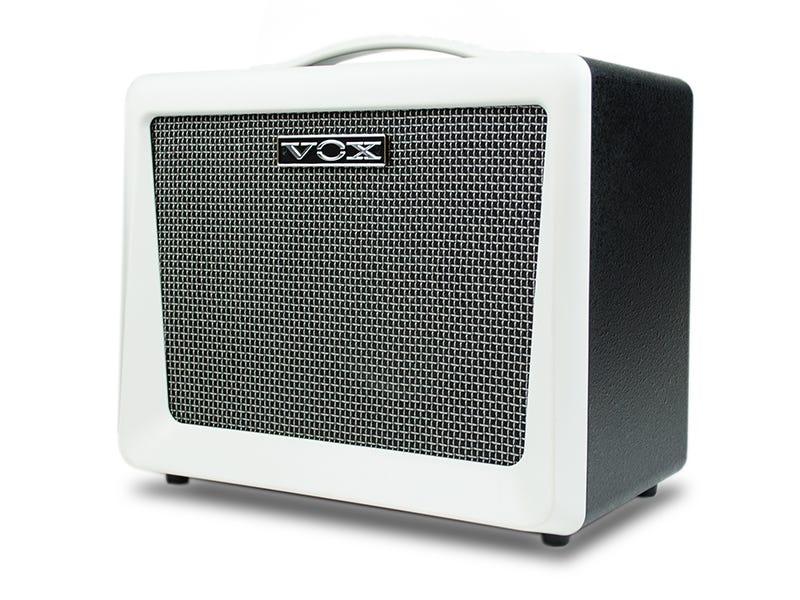 Vox VX50-KB Keyboard Amplifier Combo
