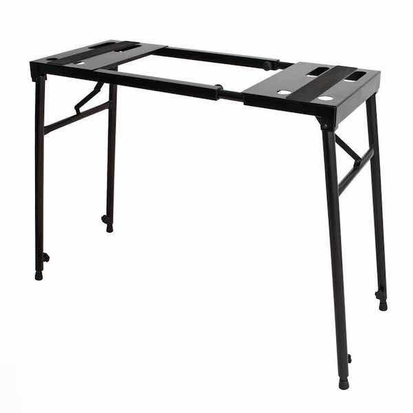 Xtreme KS-141 Bench Style Keyboard Stand