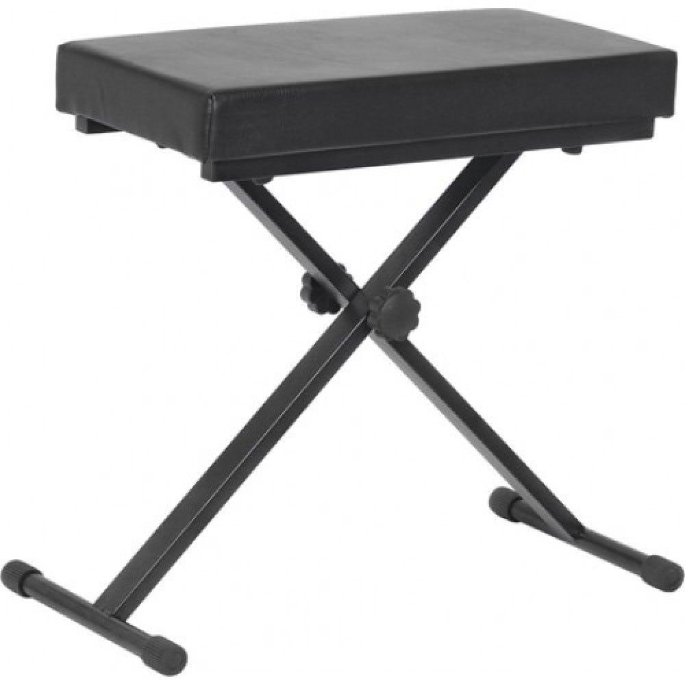Xtreme KT140 Adjustable Keyboard / Piano Stool
