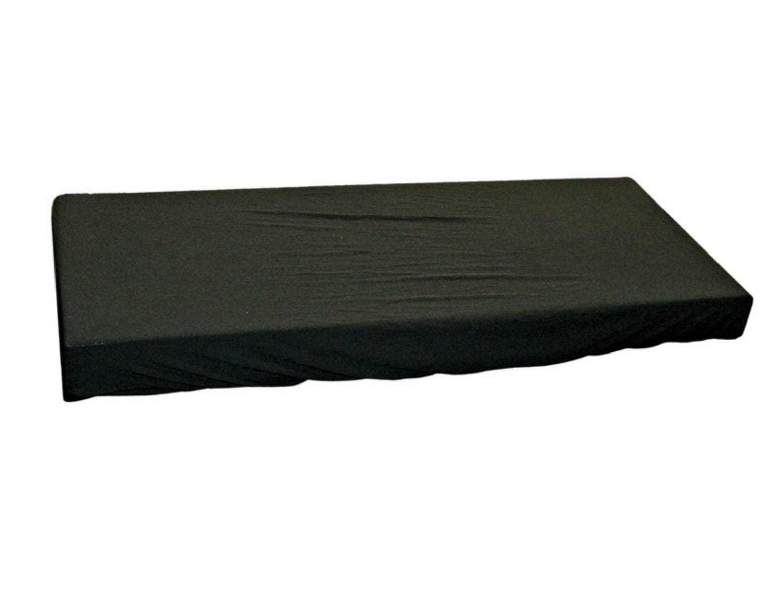 AMS Keyboard Dust Cover (Large)