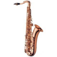 Yanagisawa TWO2 Bronze Professional Tenor Sax (T-WO2)