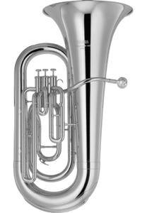 Yamaha YEB201S Student Tuba Eb (YEB-201S)