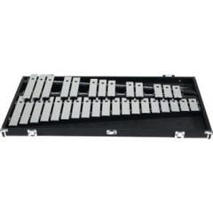 Yamaha YG250D Glockenspiel w/Case