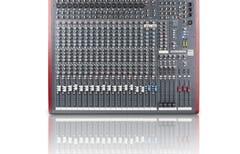 Allen & Heath ZED420 Mixer