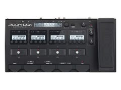 Zoom G5n Guitar Multi-Effects Pedal
